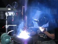 Name: mewelding (461 x 346).jpg