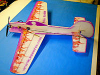 Name: Completed-EPP-Yak55.jpg