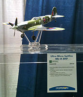 Name: UMSpitfire.jpg