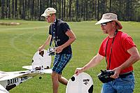 Name: DSC_2597RCGroupsSEFF2014.jpg