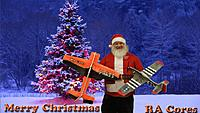 Name: MerryChristmasFromRACores1.jpg