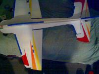 Name: Picture 16.jpg