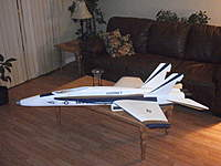 Name: haoye f 18 001.jpg