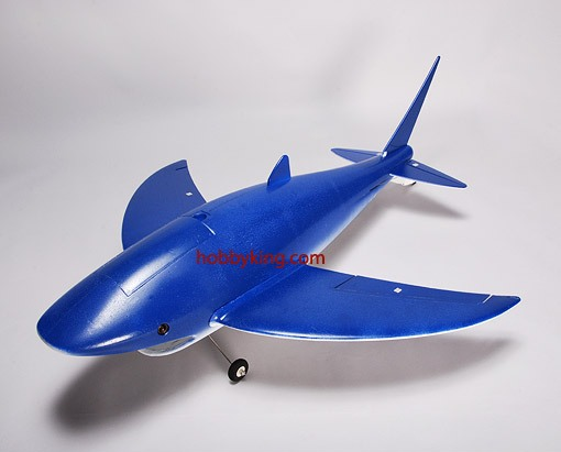 Name: FMS Shark Pic.jpg