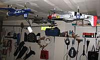 Name: Warbird Hangar.jpg