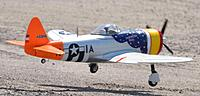 Name: P47 Landing Cropped.jpg