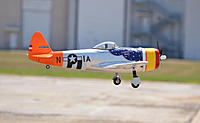 Name: P47 landing 3.jpg