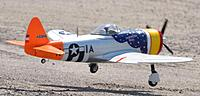 Name: P47 Landing Touchdown.jpg