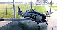 Name: T-28 Upgrade.jpg