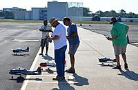 Name: T28 JSC Formation 2.jpg