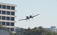 Name: A-10 Landing NASA.jpg