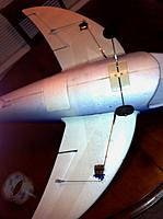 Name: Taped Wing.jpg
