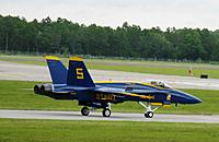 Name: Blue Angel 5.jpg