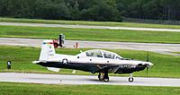 Name: T-6 Texan II.jpg