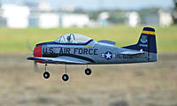 Name: T28 JSC 2.jpg