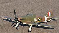 Name: Art-Tech Hawker Hurricane.jpg