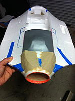 Name: IMG_2957.jpg