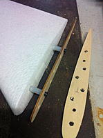 Name: IMG_3025.jpg