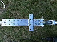 Name: IMG_3248.jpg