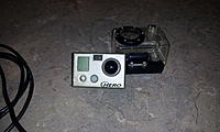 Name: go pro.jpg