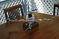 Name: kk_quad_v2_1.jpg