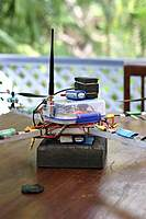Name: kk_quad_v2_2.jpg