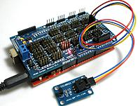 Name: 201111711544917379.jpg