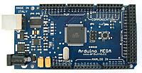 Name: ArduinoMega.jpg