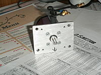 Name: custom_mount.jpg