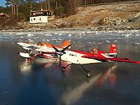Name: 20130121_123126.jpg