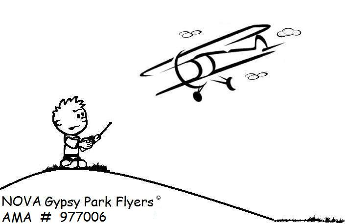Name: RC Plane Logo Final.jpg