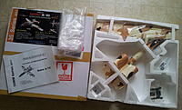 Name: 20120722_130928.jpg