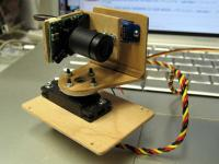 Name: T&P New.jpg