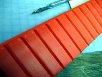 Name: Aileron Detail.jpg