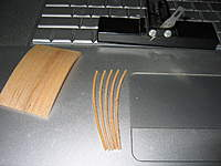Name: Sliced Wing Ribs.jpg