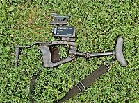 Name: BushHawk.jpg