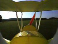 Name: Tigermoth Cockpit.jpg
