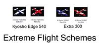 Name: Extreme Flight schemes.jpg