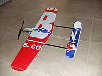 Name: DSCF5350.jpg