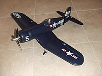 Name: DSCF5315.jpg