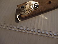 Name: DSCF6774.jpg