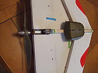 Name: DSCF6792.jpg