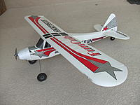 Name: DSCF8407.jpg