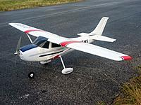 Name: IMG_20131117_100759.jpg