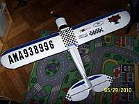 Name: super cub 1.jpg