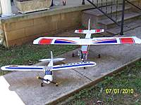 Name: aircore 5.jpg