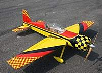 Name: mt plane 3.jpg