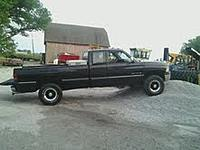 Name: truck `.jpg