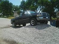 Name: truck 2.jpg