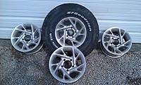 Name: rims 1.jpg